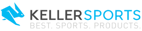 Keller Sports op CashbackXL.nl