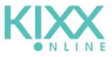 Kixx-online op CashbackXL.nl