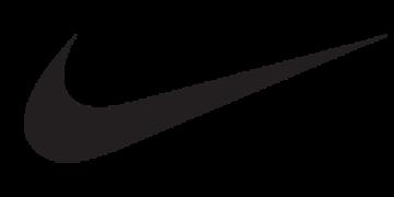 Nike Store op CashbackXL.nl