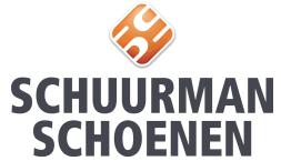 Schuurman Schoenen op CashbackXL.nl