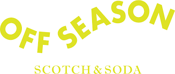 Scotch & Soda Outlet op CashbackXL.nl