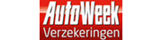 Autoweekverzekering