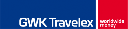 GWK Travelex op CashbackXL.nl