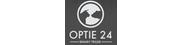 Optie24