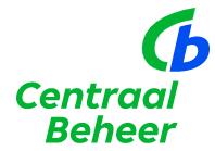 Centraal Beheer op CashbackXL.nl