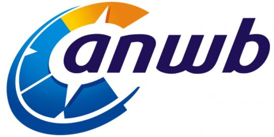 ANWB Wegenwacht op CashbackXL.nl
