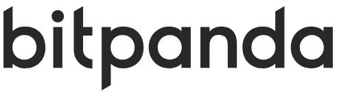 Bitpanda op CashbackXL.nl