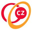 CZ op CashbackXL.nl