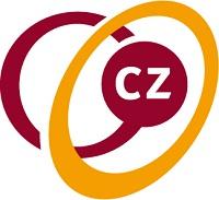 CZ Direct op CashbackXL.nl