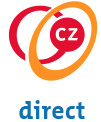 CZdirect op CashbackXL.nl
