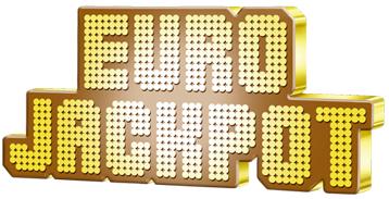 Euro Jackpot op CashbackXL.nl