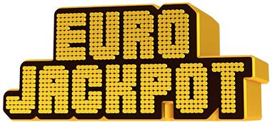 Eurojackpot op CashbackXL.nl
