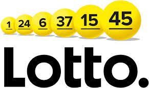 Lotto op CashbackXL.nl