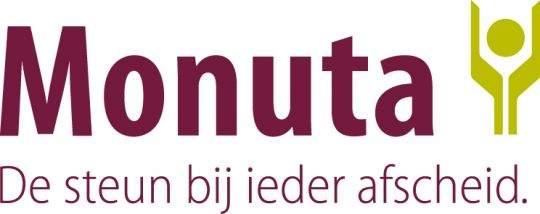 Monuta op CashbackXL.nl