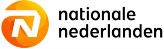 Nationale Nederlanden op CashbackXL.nl