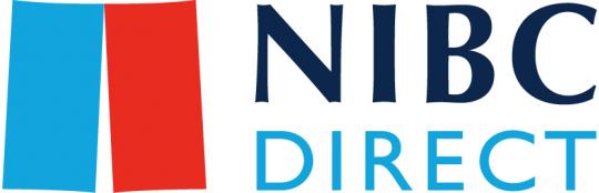 NIBC Direct op CashbackXL.nl