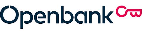 OpenBank op CashbackXL.nl