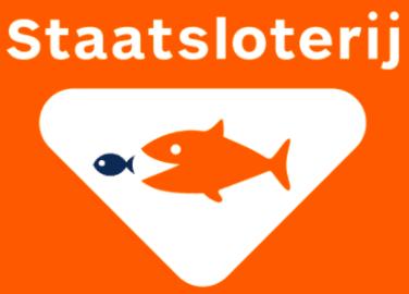 Staatsloterij op CashbackXL.nl