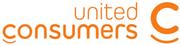UnitedConsumers op CashbackXL.nl