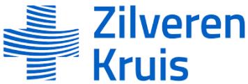 Ziezo (Zilveren Kruis) op CashbackXL.nl