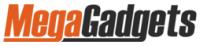 Megagadgets op CashbackXL.nl
