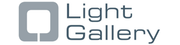 Philips Light Gallery