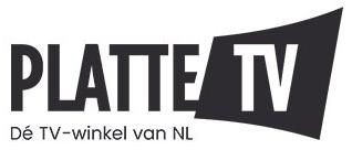 PlatteTV op CashbackXL.nl