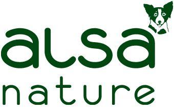 Alsa-nature op CashbackXL.nl