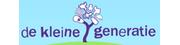 Dekleinegeneratie