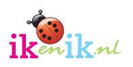 IKenIK.nl op CashbackXL.nl