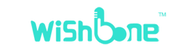 SmartWishbone.com