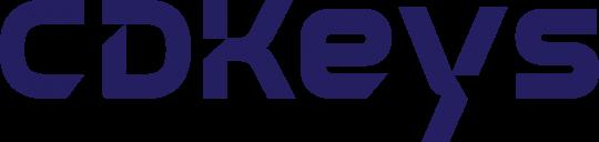 CDkeys.com op CashbackXL.nl