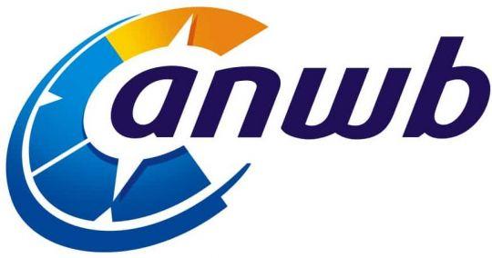 ANWB Webwinkel op CashbackXL.nl