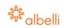 Albelli op CashbackXL.nl