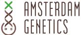 Amsterdam Genetics op CashbackXL.nl