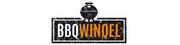BBQwinQel.nl