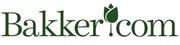 Bakker-Hillegom