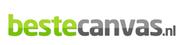 Bestecanvas.nl op CashbackXL.nl