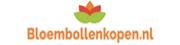 Bloembollenkopen.nl op CashbackXL.nl