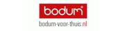 Bodum-voor-thuis