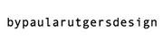 Bypaularutgersdesign.nl