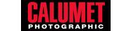 Calumet Photo