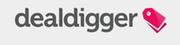 Dealdigger