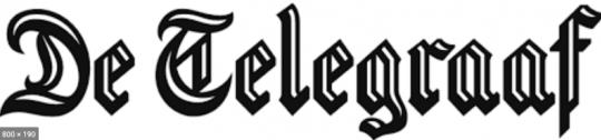 De Telegraaf op CashbackXL.nl