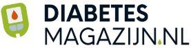 Diabetesmagazijn.nl op CashbackXL.nl