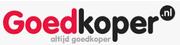 Goedkoper.nl