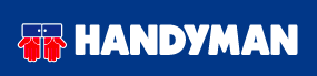 Handyman op CashbackXL.nl