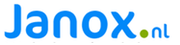 Janox
