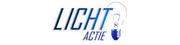 Licht-actie.nl