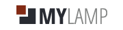 Mylamp.nl